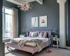 steel wool paint colorby benjamin moore - Google Search