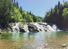 10 endroits incognito que tout Québécois doit découvrir au moins une fois