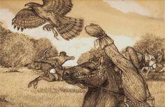. Creature Concept Art, Classical Art, Fantasy Art, Moose Art, Creatures, Draw, History, Animals, Warriors