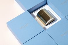 The most beautiful candles to fragrance your home: Tête-à-Tête 'The Graduate 1967' Candle $70