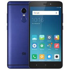(Digbest) xiaomi-64GB, azul, R$ 771.30