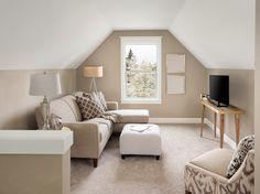 Beautiful living room 3