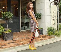 http://wlounge.jp/shop/g/gDD30-T0111RD/