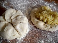 Sweets Recipes, Bread, Amelia, Food, Brot, Essen, Baking, Meals, Breads