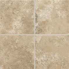 Dal Tile - Stratford Place Willow Branch Group 3.  #essexhomes
