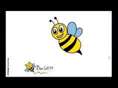 BeeCat.TV : สอนวาดรูปการ์ตูนแบบง่ายๆ โดยพี่หนุ่ย+พี่นัท : beecat | BeeCat.TV | Page 3