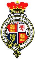 Royal Prince Alfred Hospital protocol for additional food intolerance - salicylates, amines, & glutamates