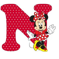 Find the desired and make your own gallery using pin. Letter clipart minnie mouse - pin to your gallery. Explore what was found for the letter clipart minnie mouse Mickey Mouse Letters, Red Minnie Mouse, Dora And Friends, Mickey And Friends, Disney Alphabet, Alphabet Letters, Alphabet Stencils, Mickey Mouse Wallpaper, Mickey Mouse Birthday