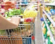 Bio Bloggando: Allerta sul cibo industriale: rilevati troppi vele...