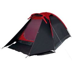 Buy ProAction 4 Man Dome Tent at Argos.co.uk, visit Argos.co.uk to shop online for Tents http://www.argos.co.uk/static/Product/partNumber/9275719.htm