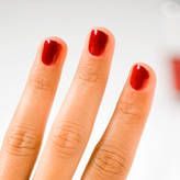 Polish Up: How to Get Perfect Polish every time Put Vaseline on the skin around your nails to keep the nail polish from getting on your skin!
