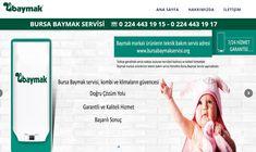 www.bursabaymakservisi.org bursa baymak servisi , bursa servisi baymak , baymak servisi bursa