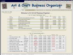 names for craft business inventory template free stock inventory 5018