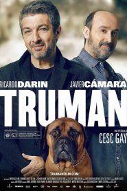 Tendencias Pagina 325 Zoowoman 1 0 Best Movies On Amazon Spanish Movies Truman