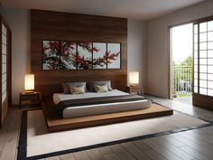 Japanese zen style furniture full size of inspired living room ideas modern style design inspiration furniture . Japanese Inspired Bedroom, Japanese Style Bedroom, Japanese Style House, Japanese Interior Design, Japanese Home Decor, Japanese Decoration, Japan Interior, Asian Home Decor, Asian Design