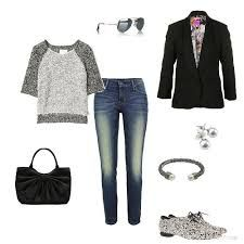casual outfits - Google Search