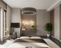 The interiors of the country residence of 1000 m., Tbilisi, Architectural bureau Alexandra Fedorova