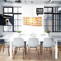 Ambientshop Home and Office Design-Accessoires, individualisierbares interieurdesign - Ambientshop Conference Room, Bulb, Table, Furniture, Products, Home Decor, Photos, Lampshades, Graphics