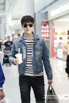 Lee jonghyun yoona dating with 3