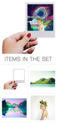 """""""→ are we wasting time / taking a break"""" by sky-fxll-of-stars ❤ liked on Polyvore featuring art and artmadebycaitlin"""