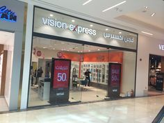Vision Express Store picture Middle East.jpg (3264×2448)