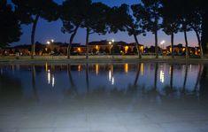 Notturni a Verona Verona, River, Outdoor, Home, Outdoors, Ad Home, Rivers, Homes, The Great Outdoors