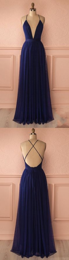 Princess Evening Dresses, Navy A-line Prom Dresses, A line Long Evening Dresses, Long Prom Dresses, Navy Evening Dresses, A-line/Princess Evening Dresses, Navy A-line/Princess Evening Dresses, A-line/Princess Long Evening Dresses, Sexy Navy V Neck Backles, A Line dresses, Sexy Prom dresses, Long Evening Dresses, Simple Prom Dresses, Dresses For Prom, V Neck dresses, Sexy Long Dresses, Backless Prom Dresses, Sexy Evening Dresses, Princess Prom Dresses, Navy Prom Dresses, Prom Dresses Lo...