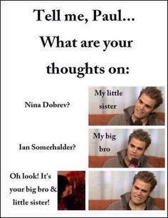 Hahaha-