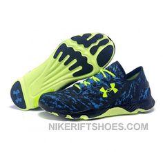 best service 12cbb 89b77 Under Armour Speedform Apollo Running Blue Black Yellow Online, Price    0.00 - Nike Rift Shoes