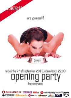 The long awaited Opening Party for this year. We missed our friends, so here it i: we meet again on the of September, starting Free entrance, as usual. Long Awaited, We Meet Again, Entrance, September, Events, Ads, Club, Friends, Music