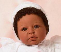 Old Lee Middleton Dolls | to lee middleton doll lee middleton doll factory lee middleton doll ...