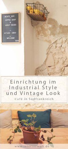 collage-zimmer-berlin-interior-deko-dekor-living-lifestyle