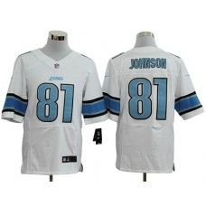 1000+ images about Cheap Nike NFL Detroit Lions Football Jersey ...