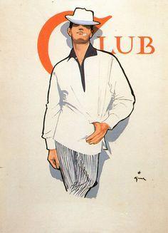 fbc26dfaf1791b1ddf645063e388e5b4--rene-gruau-fashion-for-men.jpg (236×327)