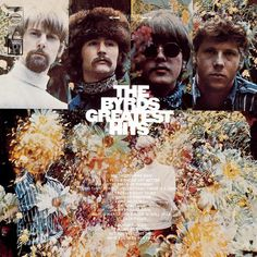 """Turn! Turn! Turn! (To Everything There Is A Season)"" by The Byrds - listen with #YouTube, #Spotify, #Rdio & #Deezer on LetsLoop.com"