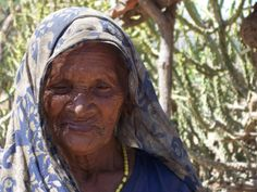 Ella también quiere luchar por sus derechos. India. Lee Jeffries, India, Human Rights, Women, Goa India, Indie, Indian