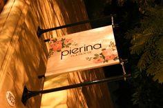 Pierina Tea House: Casinha de Chá no Soho : Buenos Aires para Chicas