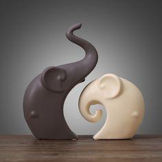 #aliexpress, #fashion, #outfit, #apparel, #shoes #aliexpress, #ceramic, #vintage, #elephant, #decor, #crafts, #decoration, #handicraft, #ornament, #porcelain, #figurines, #animal, #figurines, #decorations