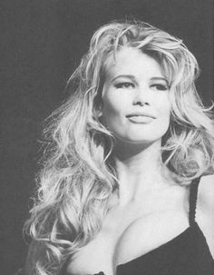 1000+ images about Claudia Schiffer on Pinterest   Claudia schiffer ...