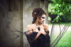 Photographer professional Margarita Kareva. City Ekaterinburg.