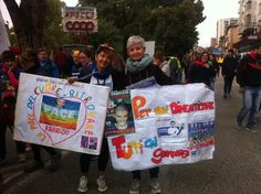 http://www.fabriziocatalano.it/9-ottobre-2016-marcia-perugia-assisi-della-pace/