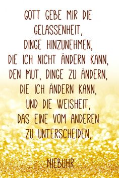 Schöne Zitate & Sprüche für jeden Tag You are looking for beautiful quotes and sayings to have a wall sticker made, to cheer you up or maybe to . Words Quotes, Life Quotes, Sayings, Qoutes, German Quotes, More Than Words, Beauty Quotes, True Words, Cool Words