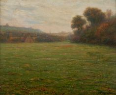 Art Students League, Woodstock, View Image, Lonely, Brother, Im Not Perfect, Auction, Scene, Oil