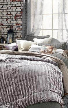 Astounding 43 Best Bedroom Images In 2019 Decor Room Living Room Creativecarmelina Interior Chair Design Creativecarmelinacom