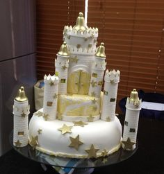 En www.gappvzla.com.ve castillo en azúcar!  @EladiaAyala