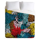 Found it at AllModern - Khristian A Howell Nolita Cover Duvet Cover Collection