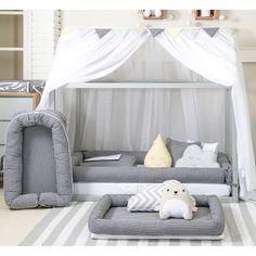mosquiteiro-para-cama-montessoriana-branco