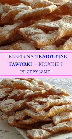 Aga, French Toast, Food And Drink, Cookies, Breakfast, Kindergarten, Recipes, Warm Appetizers, Recipies