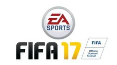 Working FIFA 17 Coins Adder | Unlimited FIFA 17 Coins Hack-Cheats-Generator Hello & welcome to the CHEATSOLO.COM, here you will get the 100% working free FIFA 17 Coins Generator that could hack the unlimited FIFA 17 coins for free. You may tired of playing FIFA 17 but could not able to earn enough Coins and Points