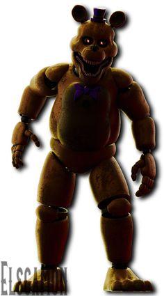 Scary Art, Creepy, Fnaf Characters, Fictional Characters, Fnaf Sl, Fnaf Wallpapers, Creative Names, Mr Robot, Help Wanted
